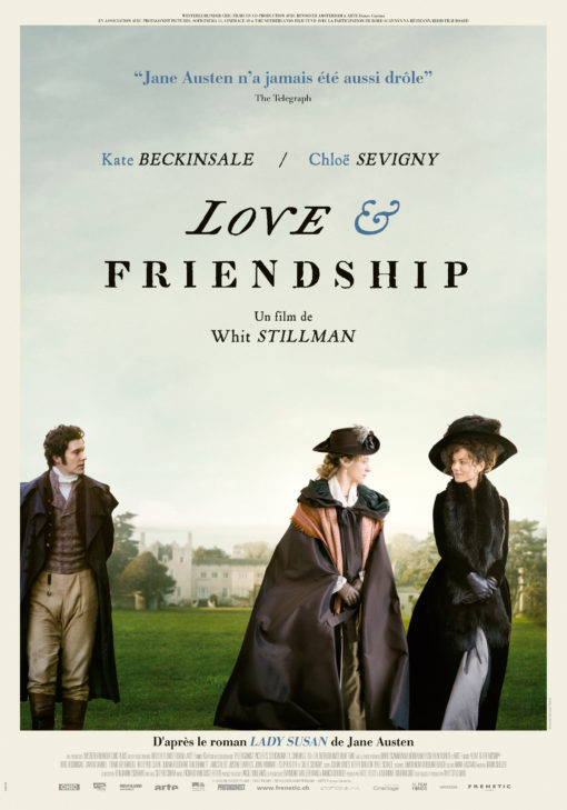 loveandfriendship-poster-fr